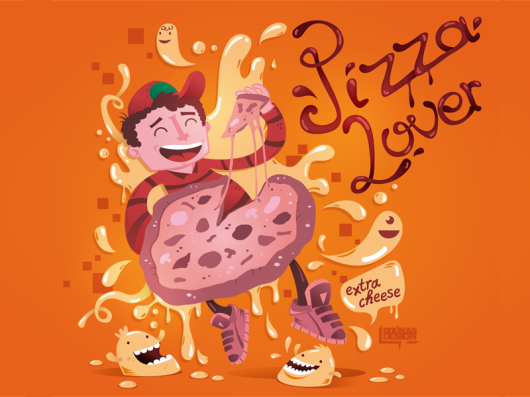 PizzaLover_size1